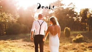 Baixar Hochzeitsvideo Dennis & Tatjana 29.09.2017 / Perfect- Ed Sheeran ❤️