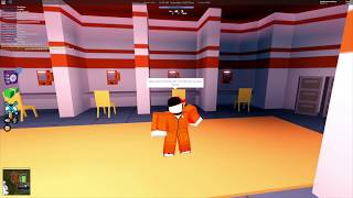 The Roblox Murder Experience ft. Gacha pErSoN