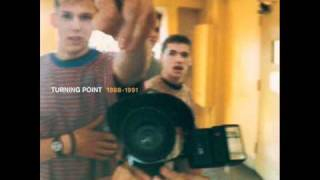 Watch Turning Point The Few And The Proud video