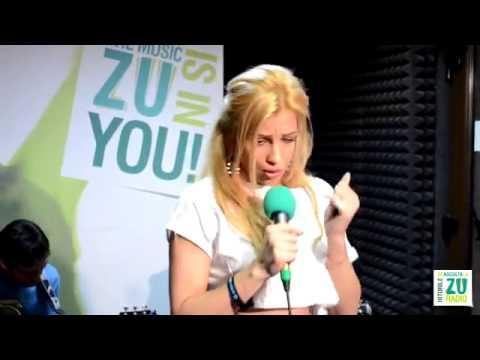 LORA PUISOR LIVE RADIO ZU DOWNLOAD FREE