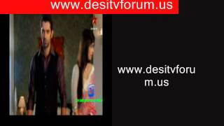 Dwarkadeesh 16th march 2012 Part2.wmv