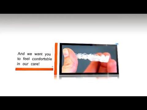 South Austin Dentist | Modern Family Dentistry | (512) 301-9002