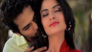 Kuchh Kahe Ankahi - Sexy Song (filmy Duniya)