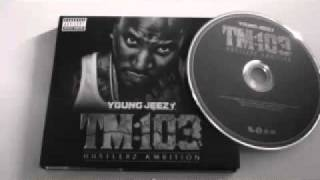 Young Jeezy f Fabolous and Jadakiss - OJ INSTRUMENTAL ***( OFFICIAL )***w/ DL link