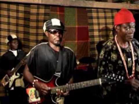 Download Oriental Brothers Rarama Ndu pt
