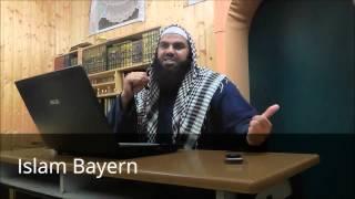 Die Schule verbietet das Tragen von Hijab. Was ist zu tun? - Ahmad Abul Baraa