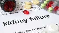 hqdefault - Only 25 Kidney Function