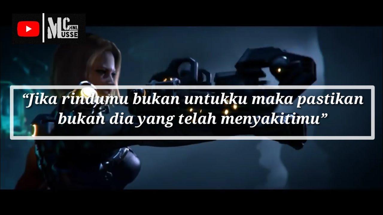 Quotes Bijak Motivasi Movie Story Wa Snap Wa Status Wa