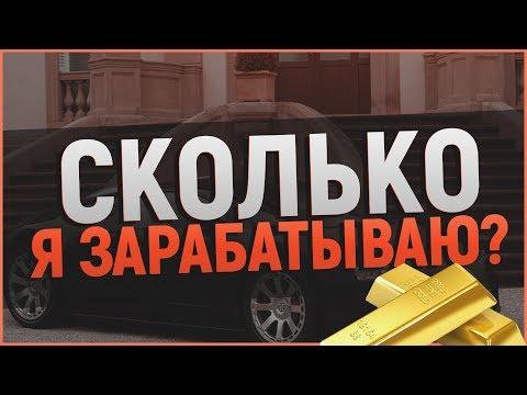 Стратегия бинарных опционах PereTika - #заработок на бинарных опционах