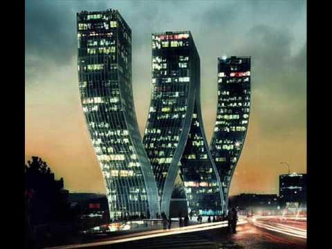 Homenaje a la arquitectura moderna youtube for Arquitectura moderna
