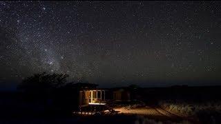 [TRAVEL] NAMIBIA - ULTIMATE DESTINATION