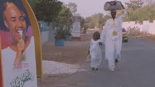 NDOGOU SOLEIL LEVANT - Episode 07 - 13 Mai 2019