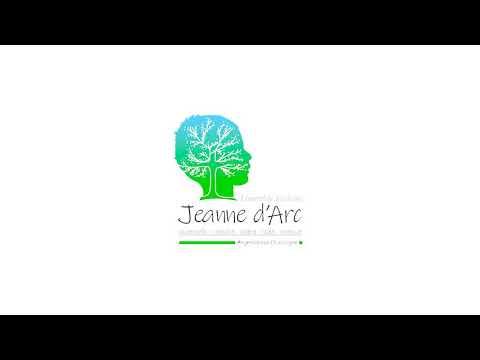 vidéo-ensemble-scolaire-jeanne-darc