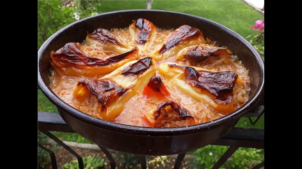 Gatim i Shijshëm Tradicional!!!
