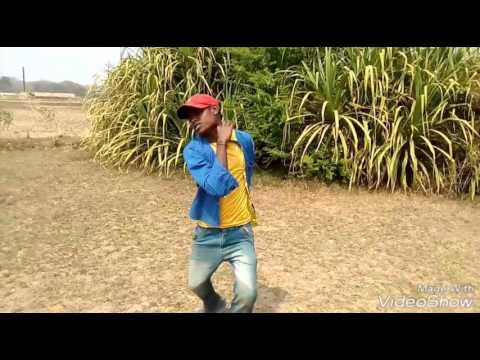 He Barasha Tike Rahija video songs