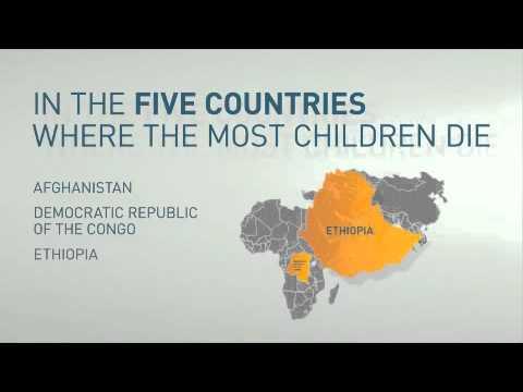 We Did the Math | Bill & Melinda Gates Foundation