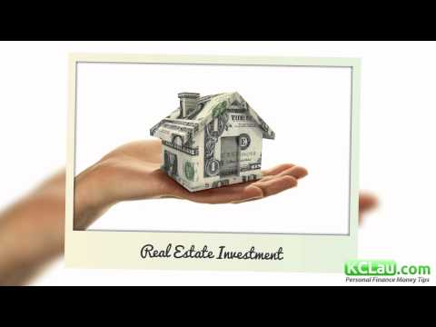 Analyzing Properties Worth Investing & Financing