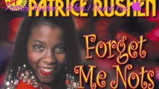Patrice Rushen - When I Found You 