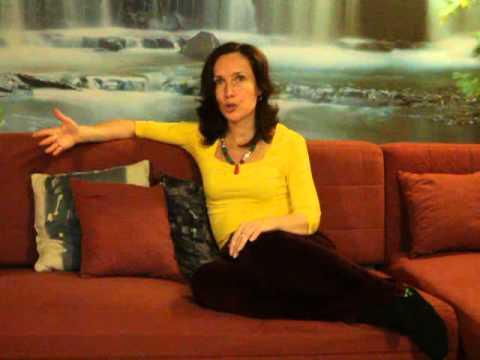 Порно видео с худой длинноногой красоткой Rebel Смотреть