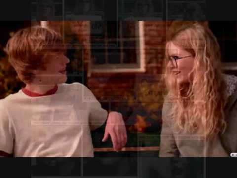 who dating lucas till
