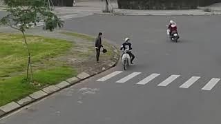 Camera trường Chi Lăng Sáng 11/01/2018 thumbnail
