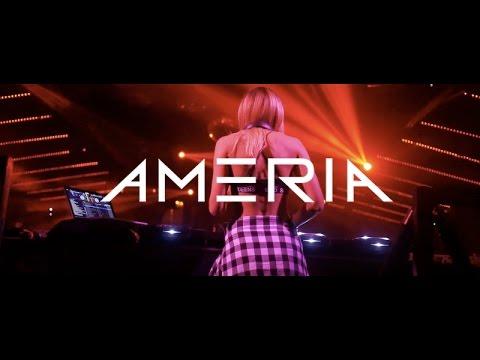 Ameria Create Nightclub