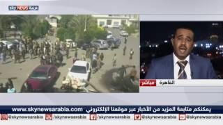 ميليشيات الحوثي تعتقل العشرات من العاملين في وزارة الاتصالات