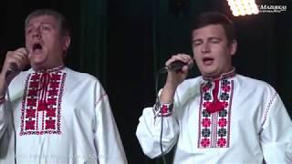 """XXX FORUM HUMANUM MAZURKAS -Narodowy Chór Ukrainy im. """"G.G.Wierowki""""-żydowska modlitwa -"""" Adon Olam"""""""
