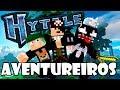 venom-e-os-aventureiros-em-hytale