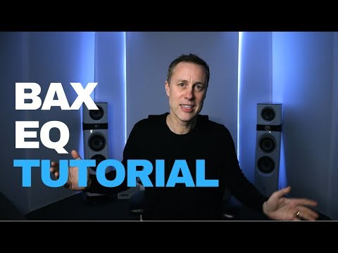 Pro Vs Amateur Audio Mastering, featuring Streaky Mastering from YouTube · Duration:  10 minutes 36 seconds