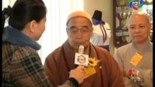 55周年校慶-會長、校監講話