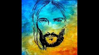 Musica Cristiana & Arte Para Jesus