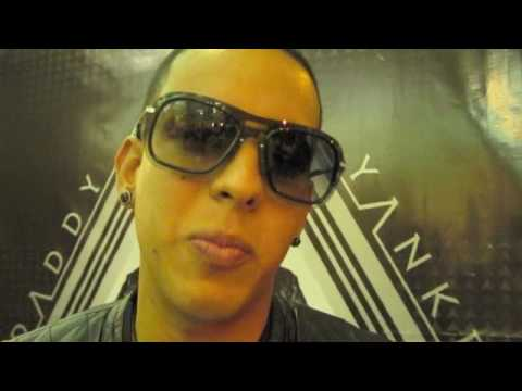 Daddy Yankee en Philly