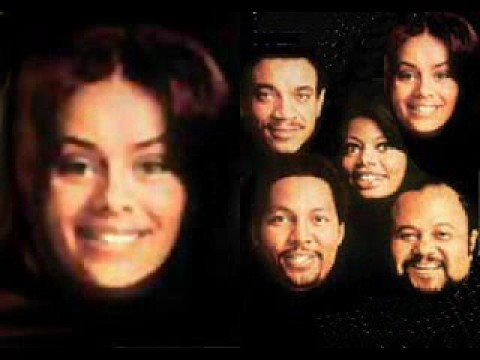 Going Out of My Head by The 5th Dimension