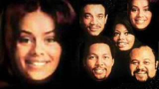 Watch 5th Dimension Goin Out Of My Head video