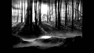 Kryptic Minds - No more no less (HQ)