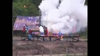 Bali ki diwali