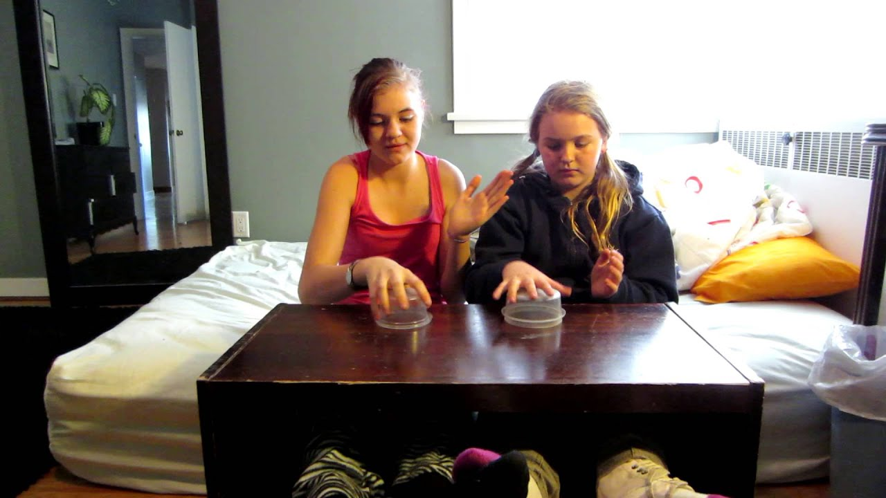 Сёстры милтон фото, Фотографии Marissa and Melissa Milton Milton Twins 14 23 фотография