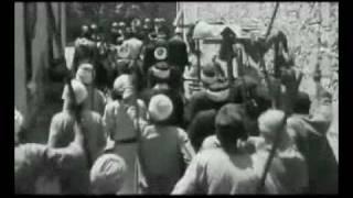 فيلم تسجيلي عن محافظة بني سويف 1 من 2
