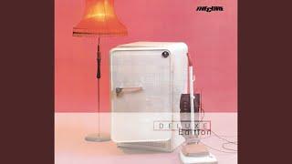 I'm Cold (Sav Studio Demo 11/77)