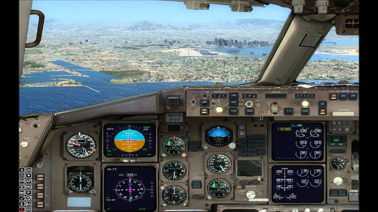 just flight 757 - softwaremonster info