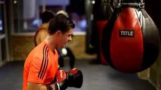 Elite Boxing - Get ready to rumble!