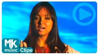 Bruna Karla - Vento do Espírito (Clipe Oficial MK Music)