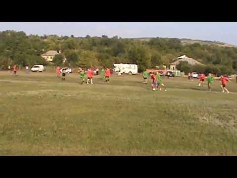 Fotbal Tirsitei Leuseni