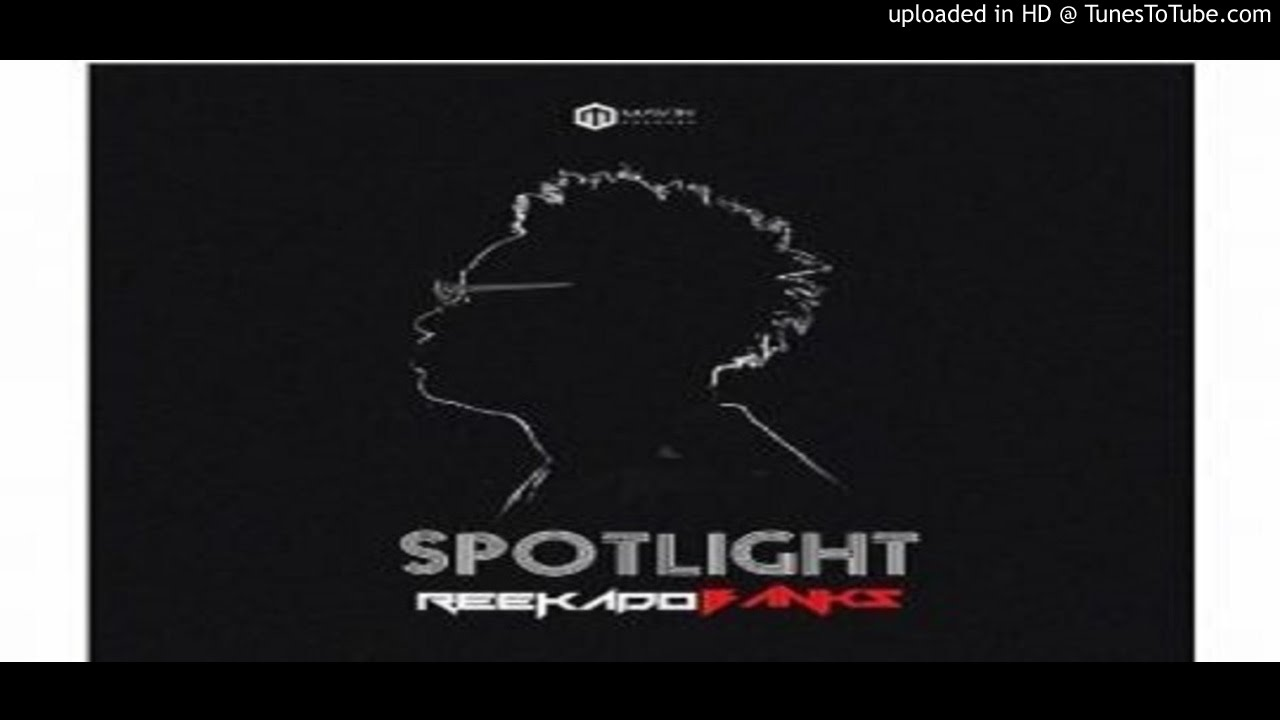 Download Reekado-Banks-FULL-ALBUM-SPOTLIGHT-DOWNLOAD-MP3-300x254.jpg