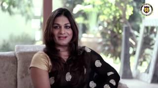 Wellness talk - Dr. Renuka David with Apsara Reddy on Handling Depression