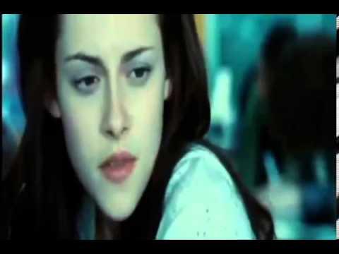 LHBIBI GOLO MALO MUSIC MP3 TÉLÉCHARGER
