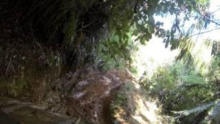 Waitawheta Part 1 - Polaris rzr 900