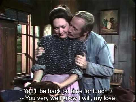 claude henri grignon -- la liste noire (1968) -- english subs