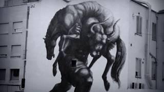 Moonspell... Incantatrix (home video)